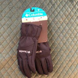 Columbia Gloves